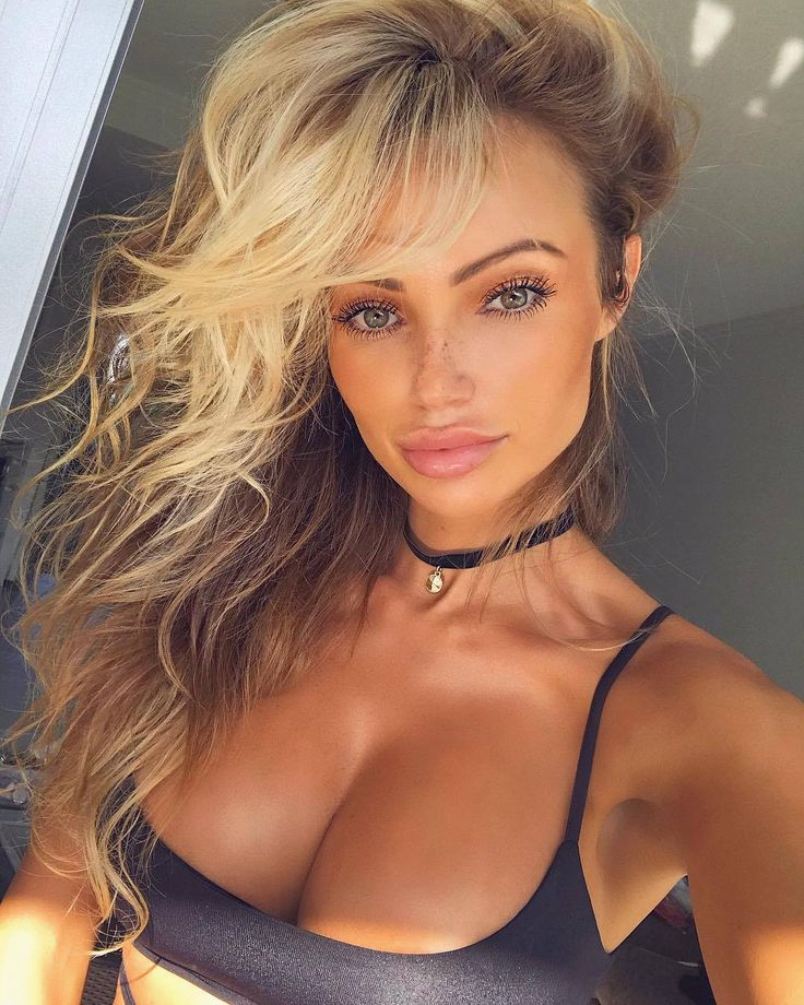 Abby Dowse Aussies Fitness Models Hair Color Haircolor Australian Men Babesandgirls 1