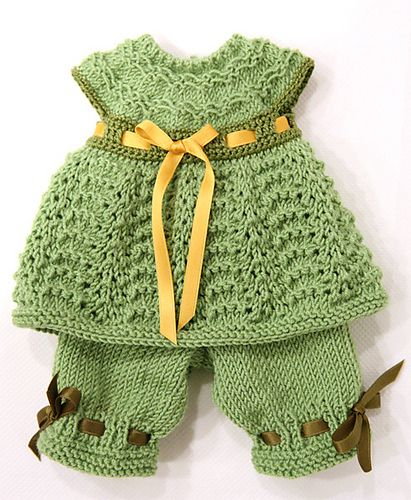 Ravelry: cataddict's Baby Sasha's first party freebie patterns 12 inch doll