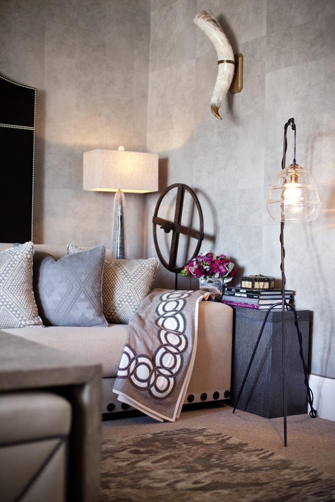 Media Room Weaver Design Group Vingettes Pinterest