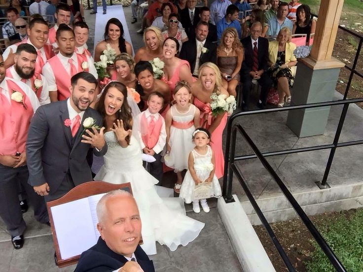 67 Best Images About Selfies On Pinterest Wedding