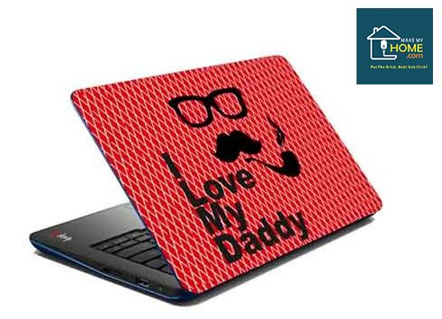 These #laptop skins protect your device from dirt, minor scratches & dullness, increasing its life & re-sale value.