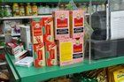 Chinese cough syrup Nin Jiom Pei Pa Koa gains popularity amid New York flu outbreak