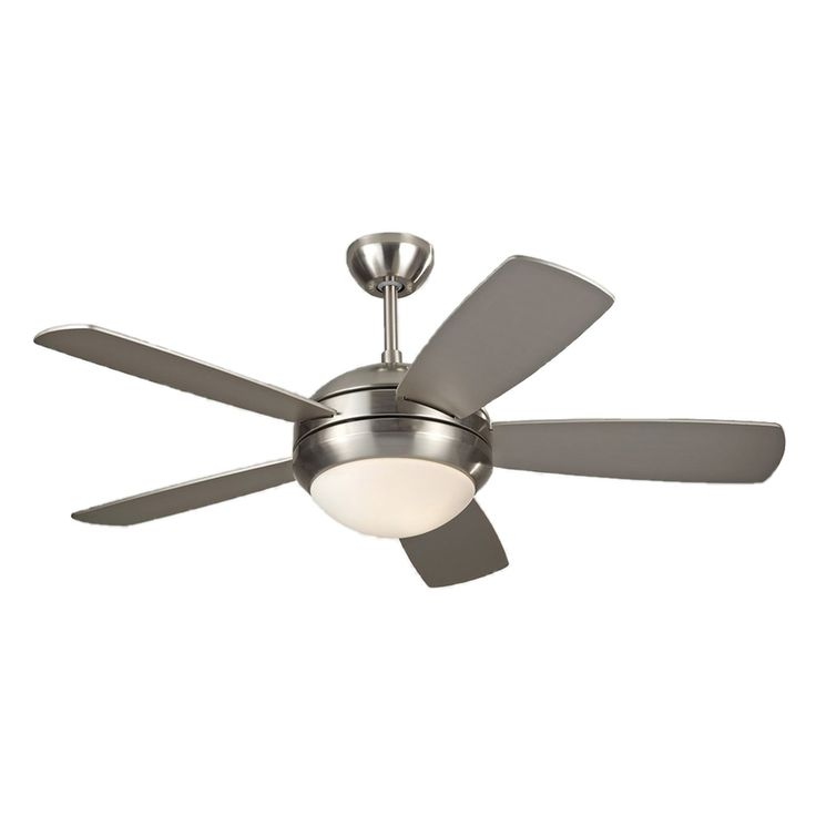 17 Best Images About Fans For Master Bedroom On Pinterest Ceiling Fans With Lights Home And