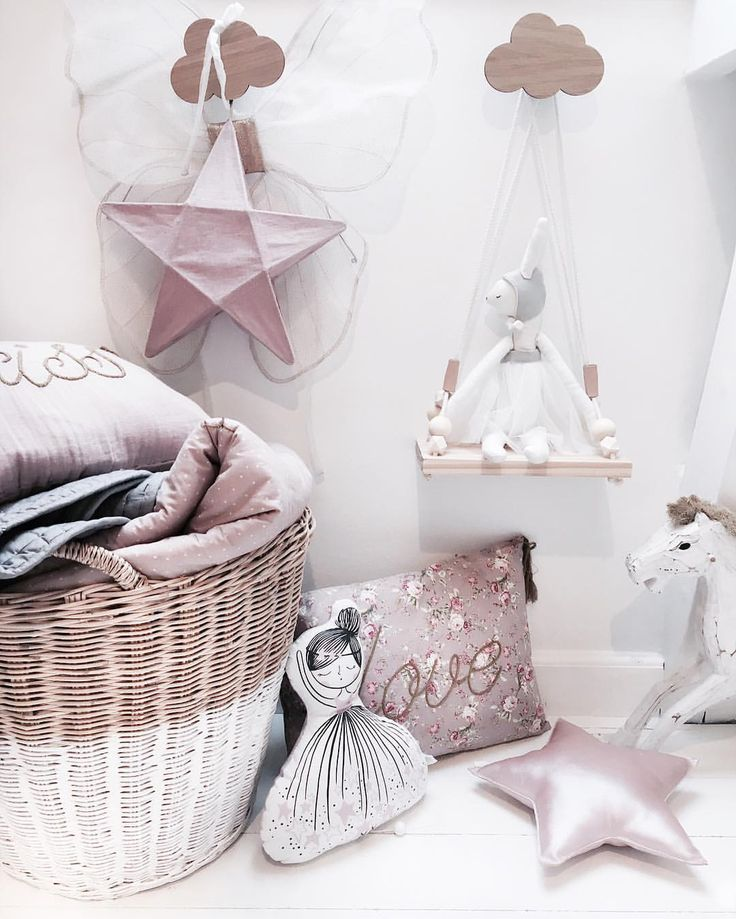 Dusty pink details  Numero74 products featured: Star lantern, love cushions, kiss cushion, iridescent star cushion, rattan basket