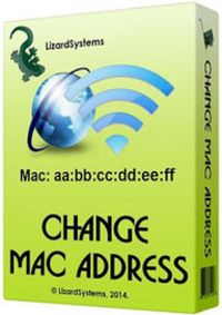 Change MAC Address is MAC Address spoofing tool      The MAC address of your network adapter is a unique attribute of your true online identity. It is often even more reliable and accurate in detecting one's true identity than the IP address. Therefore, in order to ensure a higher level of security and privacy, hiding your true MAC address is of great importance. Unfortunately, performing the MAC address spoofing manually, without specialized means, is quite difficult especially for…