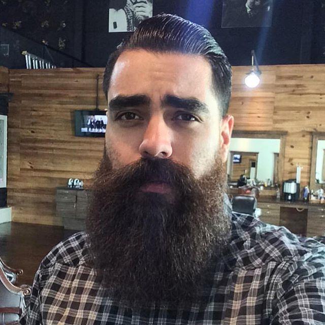 @issai.ab  #beautifulbeard #beardmodel #beardmovement  #baard  #bart #barbu #beard #beards #barba #bearded #barbudo #barbeiro #beardviking #beardo #hipster #menhair #fullbeard #barber #barbuto #barbershop #barbearia #boroda #beardlife #beardstyles #bigbeard4 #longbeard4 #goal2try #thbe44