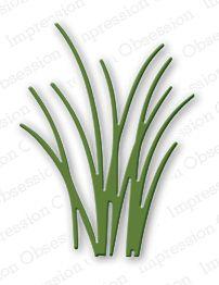 Grass Code: DIE038-J: