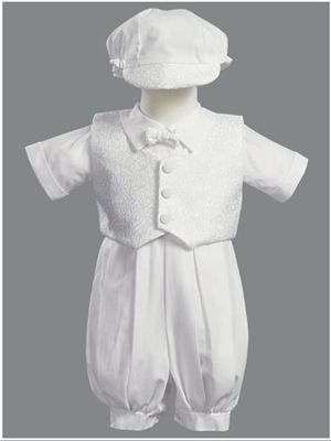 Baptism Outfit for Boys   Christening Suit   Baptism Rompers   Baptism Suit   Christening Gown for Boys   Baptism Favors   Baptism Blanket   Christening Shoes