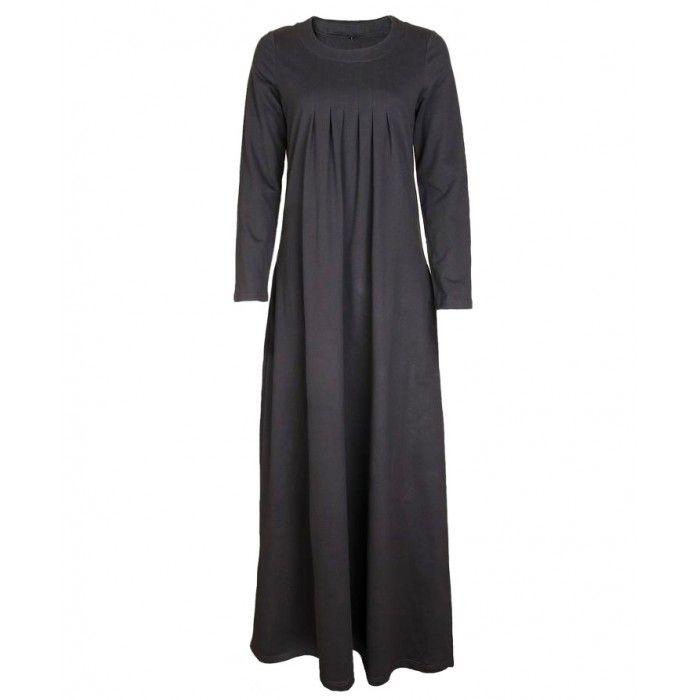 Divar - Fashion wear jubah