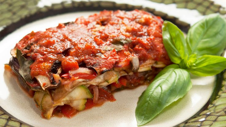 The traditional version of eggplant parmesan is a very flavoursome yet unhealthy dish, as it is loaded with oils and cheese. However, our version is certainly not going to share the same unhealthy …