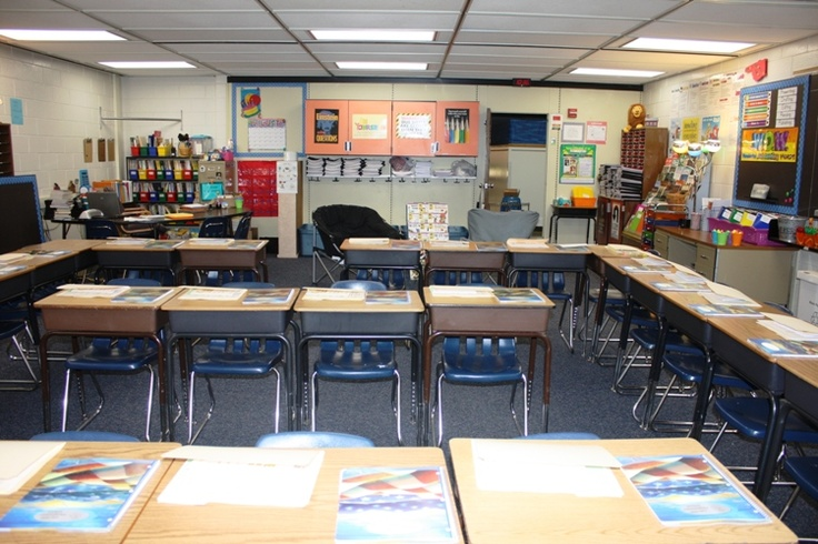 Classroom Organization Ideas 5th Grade : Th grade classroom set up http mrsmitch