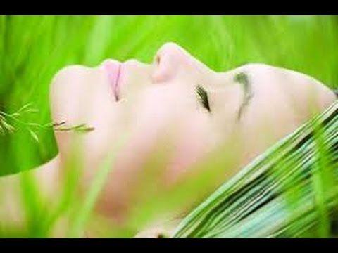 Musique Pour Apaiser L'esprit Et Calmer Le Mental - Bien-être - Sommeil - Relaxation - YouTube