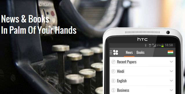 How to read Newspaper Online for Free