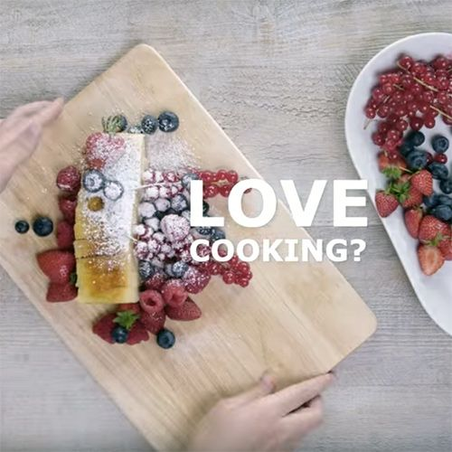 IKEA Dining Club - September 10-25, IKEA is popping up The Dining Club: a DIY pop-up restaurant where you and up to 19 of your friends are cooks for the night under the expert supervision of a head chef in Shoreditch.