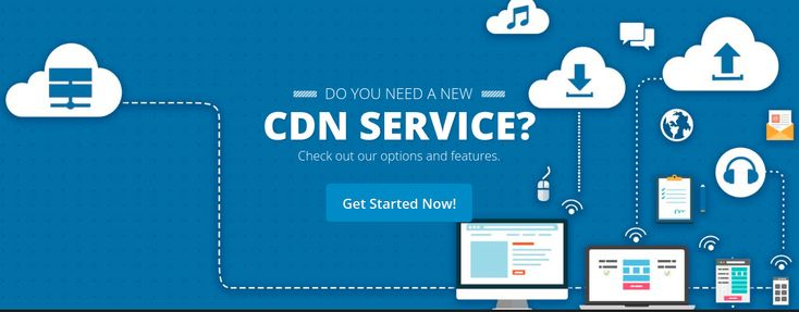 Do you need a new CDN service? Checkout our options and features Visit www.webmobinetworks.com #cdn #contentdeliverynetwork