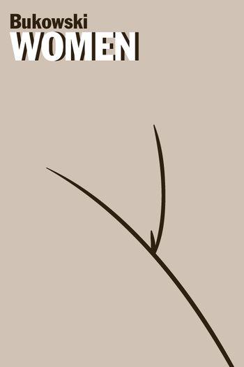 Minimalist book covers by Dario Emme, via Behance
