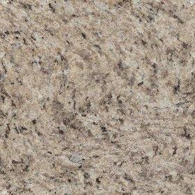 Textures Texture seamless | Slab granite marble texture seamless 02130 | Textures - ARCHITECTURE - MARBLE SLABS - Granite | Sketchuptexture