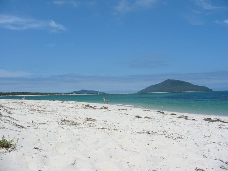 Port Stephens - Google Search