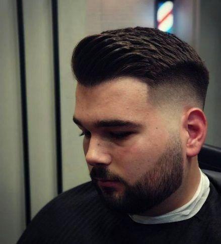 haircutide hairstyles forehead haircut forehe ideas
