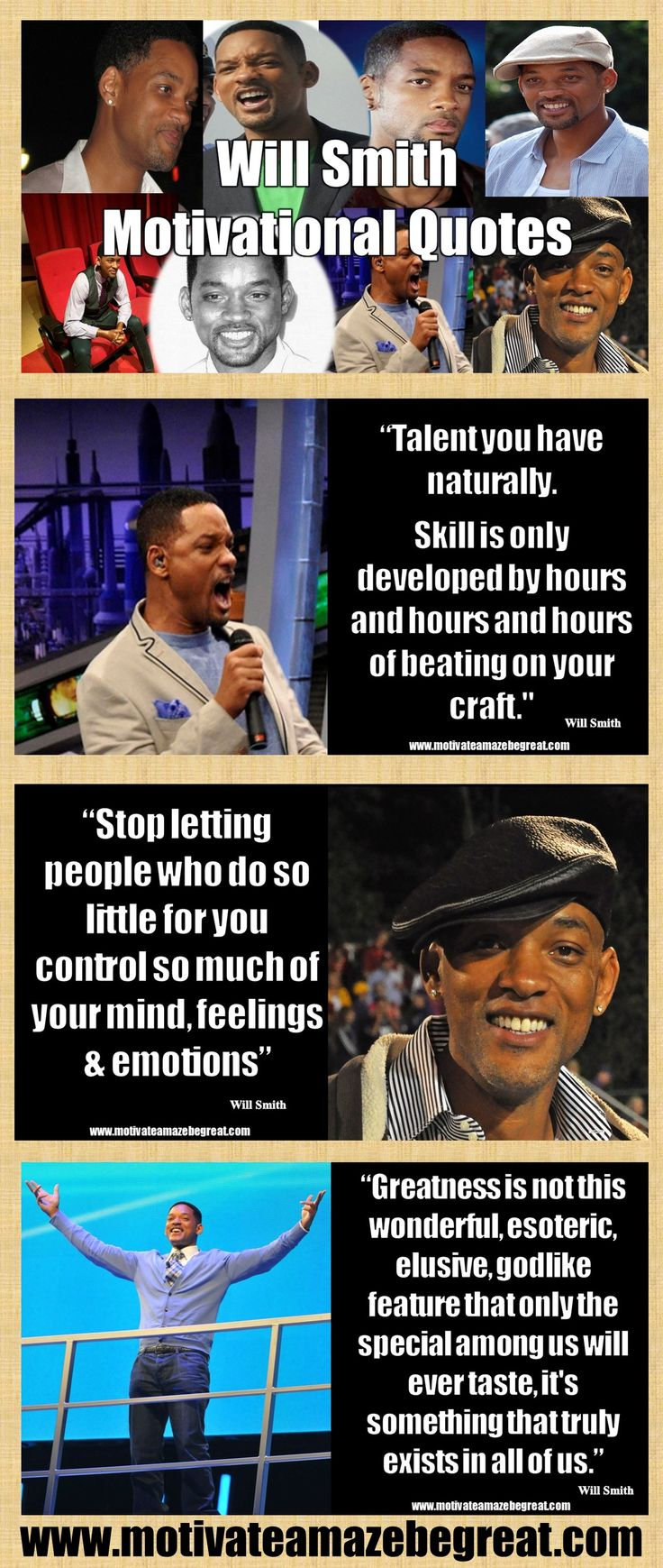 Will Smith Love Quotes Best 25 Will Smith Quotes Ideas On Pinterest  Famous Movie