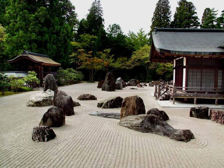 67 best Japanese GARDEN designs images on Pinterest Japanese