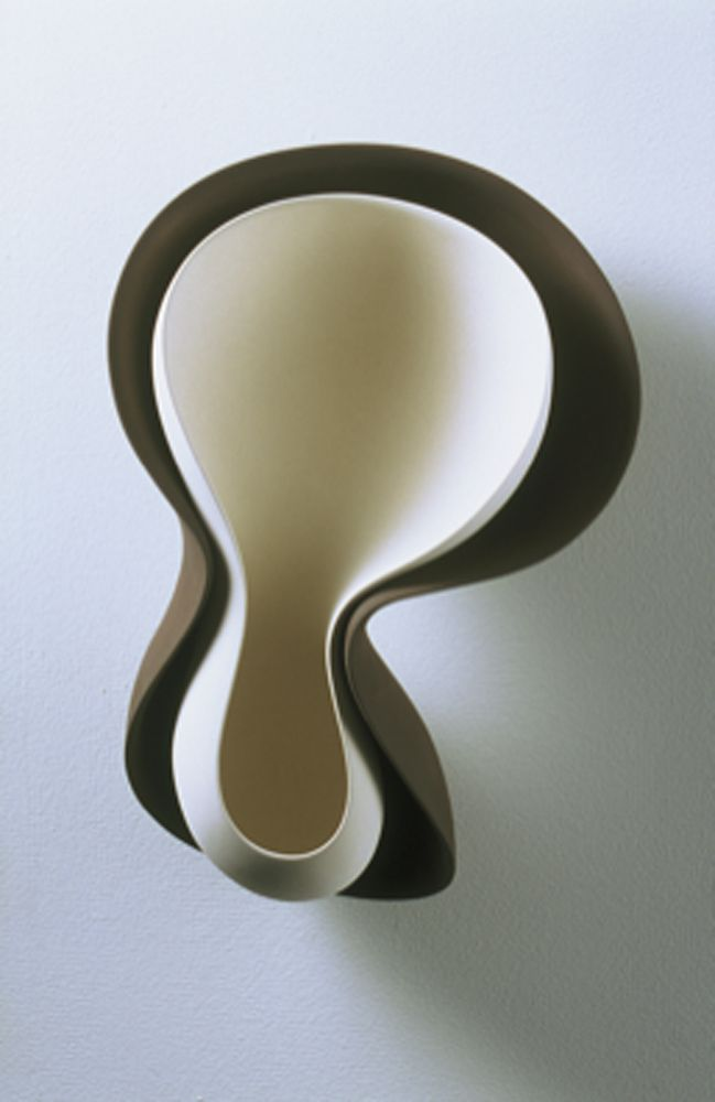 Signe Schjoth, selected ceramic work from 2005 to 2007. Image: courtesy of artist.