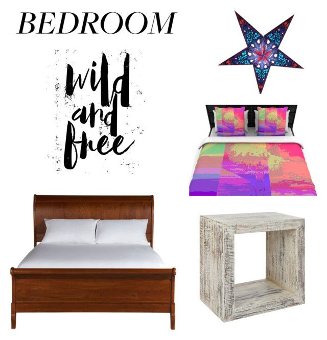 Design My Bedroom Online Free Entrancing Decorating Inspiration