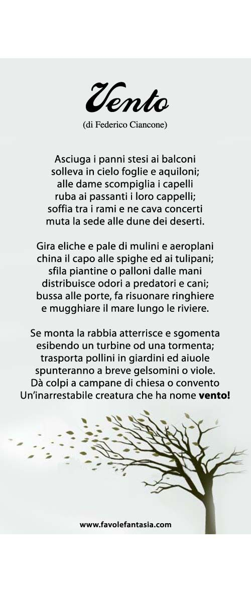 Vento_Federico-Ciancone.jpg 500×1.181 pixel