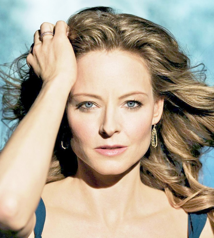 Openly Gay Actresses 31
