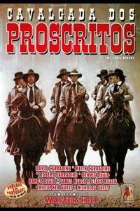cavalgada de proscritos