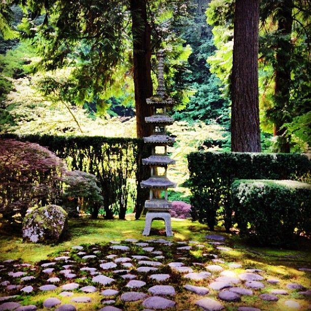 42 Best Portlandia Images On Pinterest Portland Portland Oregon And 10 Years
