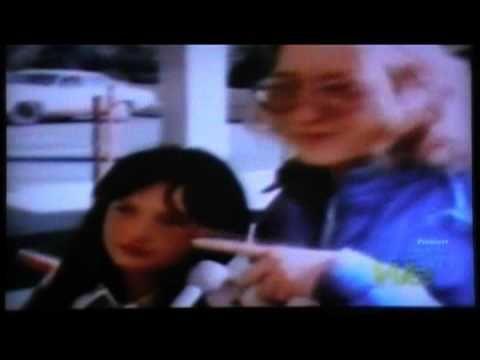 ▶ Brenda Ann Spencer School Shooting part1 - YouTube