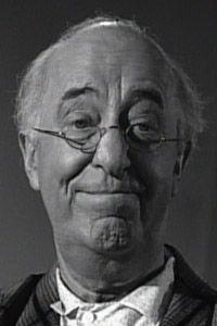 Ed Wynn (1886 - 1966) - Find A Grave Photos