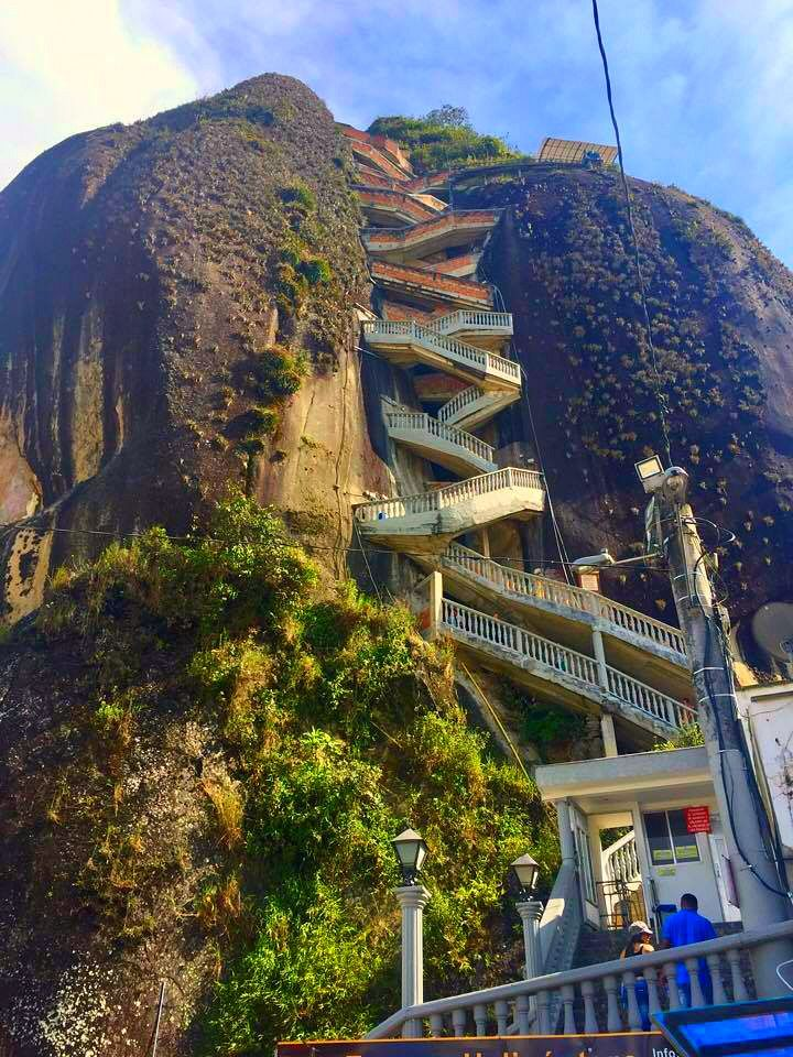 39 Best Images About South Pacific On Pinterest: Small Towns And Medellin Tour In 2020