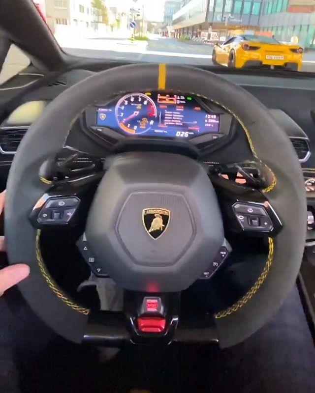 Prexury Crew In Zurich Are You Already Prexury Member More Luxuryc In 2020 Ferrari F12 Lamborghini Ferrari