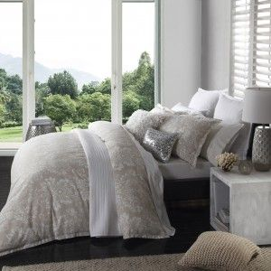 Ophelia Linen by Platinum Collection