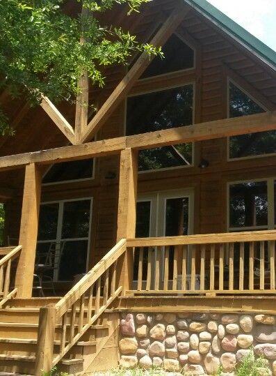 caddo co springs vrbo ark beautiful in tag rutro cabin decor glenwood club ponderosa cabins colorado river
