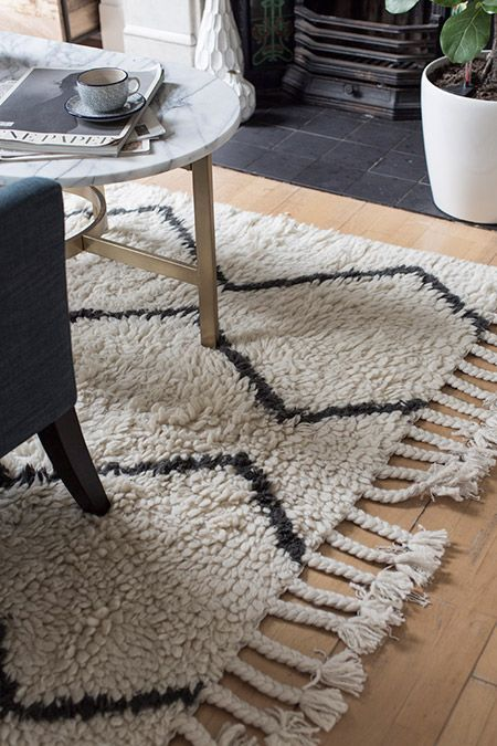 40 Best Area Rugs And Placement Images On Pinterest | Area Rug Placement, Living  Room Ideas And Area Rugs