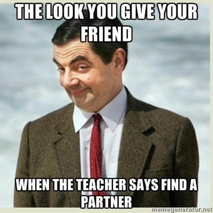 Best Teacher Memes Images On Pinterest Jokes In The - 19 memes that sum up how you feel about your significant other
