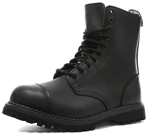 Grinders Stag 2015 Matte Finish Mens Safety Steel Toe Cap Boots - http://www.bestseller.ws/grinders-stag-2015-matte-finish-mens-safety-steel-toe-cap-boots/