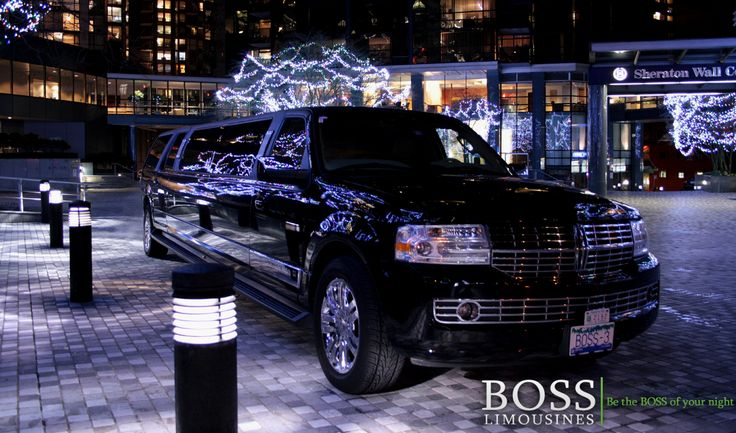 Cheap Luxury Car Service Nyc
