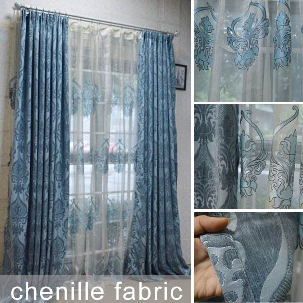 Curtains Ideas curtains for cheap : 17 Best images about Cheap Blackout Curtains on Pinterest ...