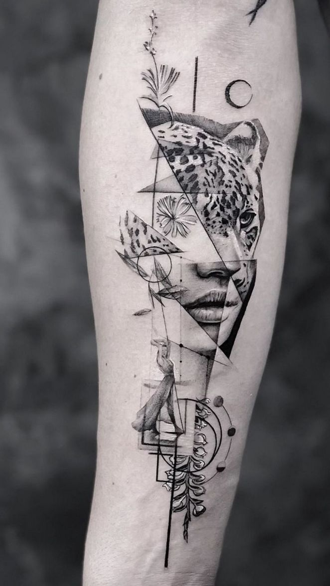 45 Coolest Small Tattoo For Men Meaningful 45 Coolest Small Tattoo For Men Meaningful Butte In 2020 Cool Small Tattoos Small Tattoos For Guys Tattoos For Guys