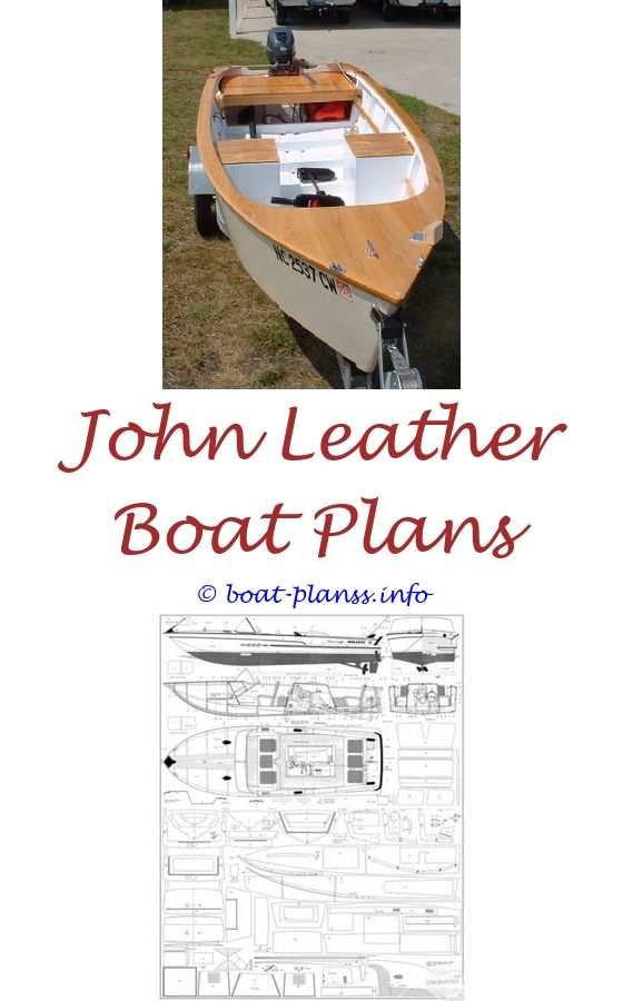 aluminum barrel back boat plans - building a kids boat.classic power boat plans boat rv storage business plan build a boat dolly 3375699324