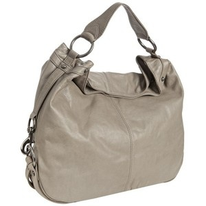 RM Light Gray Nikki.: Beauty Loseweight, Fashion, Minkoff Light, Purse, Weight Workout, Leather Nikki, Grey Leather