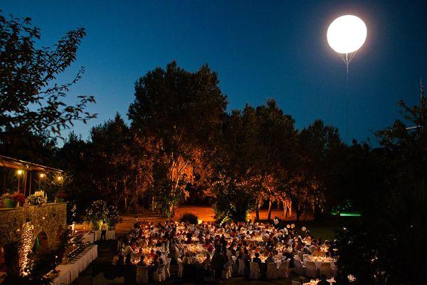 wedding-venues-corfu-ionian