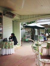 Tyalgum northern NSW 2013