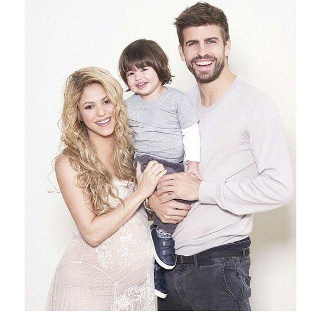 Shakira-milan-pique