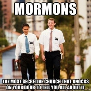 LDS Humor Funny Mormon Meme Youth  (43)