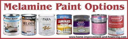 Guide for Painting Melamine Cabinet Doors